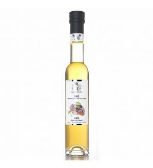 BARBEQUE Essigzubereitung – 250 ml - WürzWerk