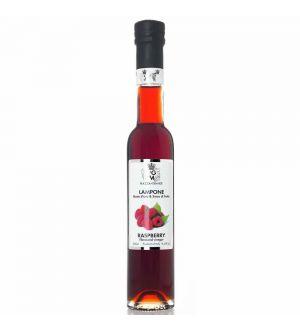 HIMBEERE Essigzubereitung – 250 ml - WürzWerk