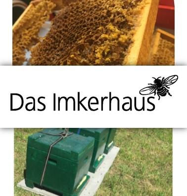 Honige aus Deutschland